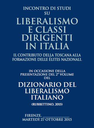 presentazione Firenze, 27 ottobre 2015