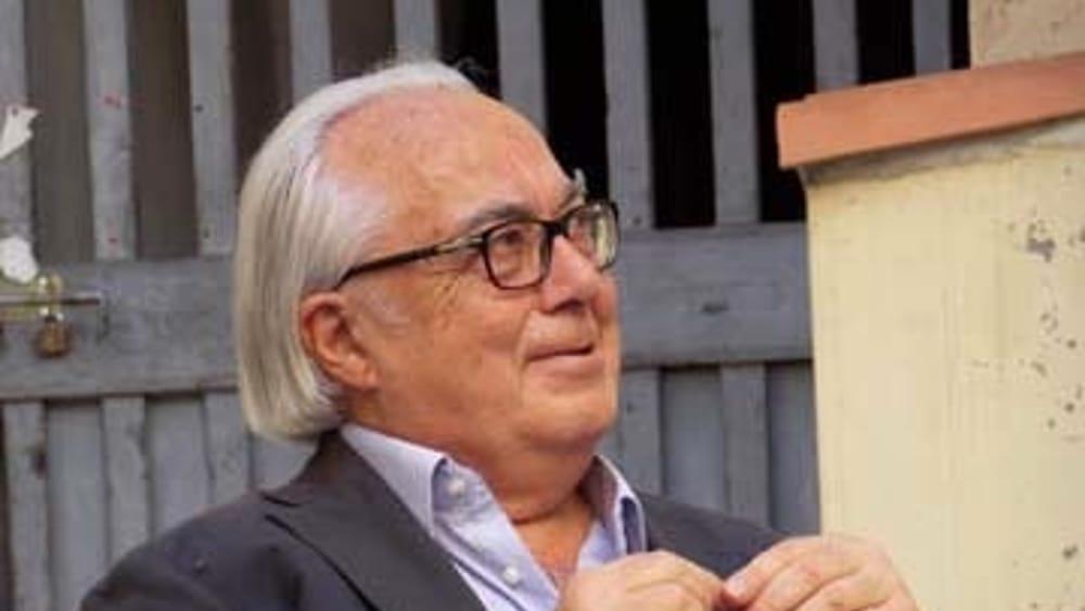 RICORDANDO ERCOLE CAMURANI di Corrado Sforza Fogliani e Renzo Ruffini, in Libro Aperto, Gennaio/Marzo 2018. pp.161 e ss.